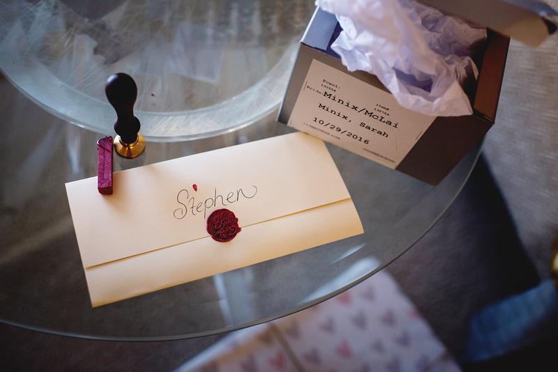 Stacy Reinen Photography - McLain Wedding 0100