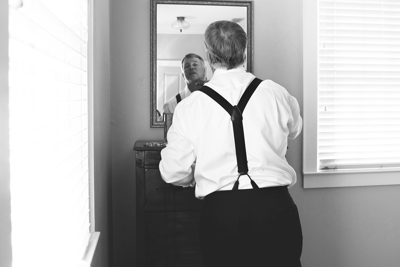 Stacy Reinen Photography - McLain Wedding 0119