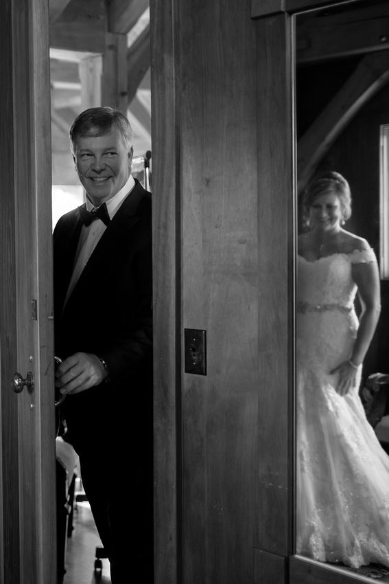 Stacy Reinen Photography - McLain Wedding 0312