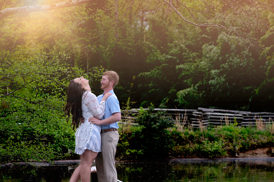Stacy Reinen Photography, Turnipseed Farms, Newnan Wedding Photographer, Wedding Photography, Engagement Photographer, Newnan Engagement Photographer, Engaged