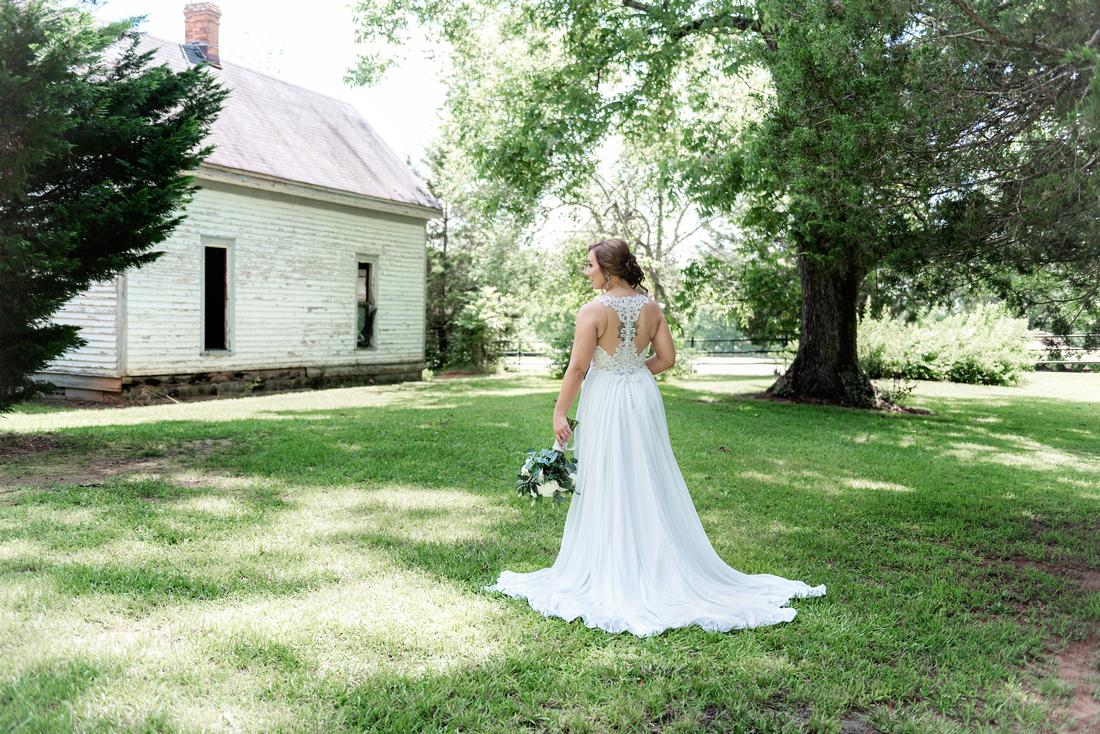 stacy reinen photography, wedding photographer, newnan wedding photographer, sunny d farms venue, wedding photography, just married, 2018 wedding, bride, groom, wedding party, wedding reception,