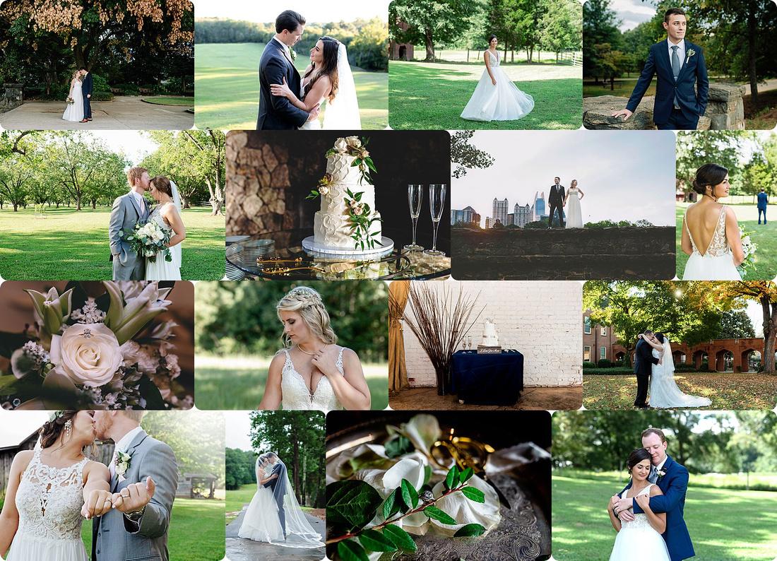 Stacy Reinen Photography - wedding