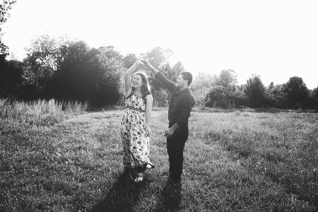 "Allison and Tyler - Engagement Session - ""atlanta photographer"", ""atlanta wedding photographer"", ""engagement photography"", ""engagement session"", ""local wedding photographer"", ""newnan photographer"", ""newnan wedding photographer"", ""newnan wedding photography"", ""outdoor engagement session"", ""romantic engagement photography"", ""stacy reinen photography"", ""wedding photographer"", ""Nash farms"", ""Mcdonough Engagement Session"""