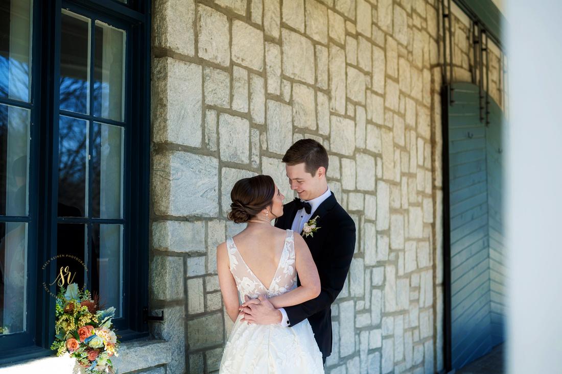 Stacy Reinen Photography, LLC