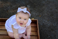 Stacy Reinen Photography Hyatt 6 month (Amelia) 46