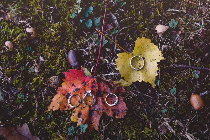 Stacy Reinen Photography - McLain Wedding 0063