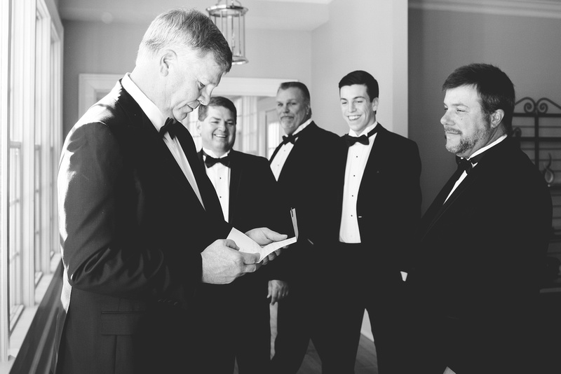 Stacy Reinen Photography - McLain Wedding 0166