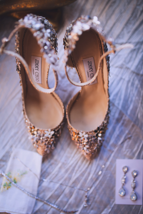 Stacy Reinen Photography - McLain Wedding 0199
