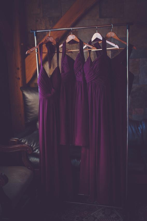 Stacy Reinen Photography - McLain Wedding 0206
