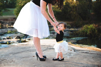 Stacy Reinen Photography - Braxley Mini Session 07