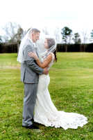 Stacy Reinen Photography - bride and groom
