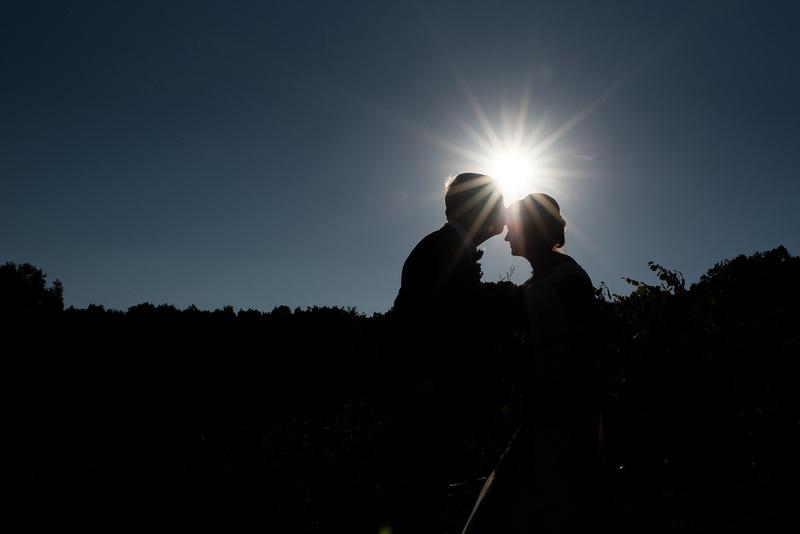 Stacy Reinen Photography - McLain Wedding 0554