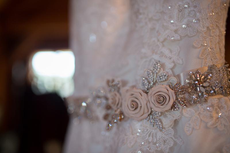 Stacy Reinen Photography - McLain Wedding 0172